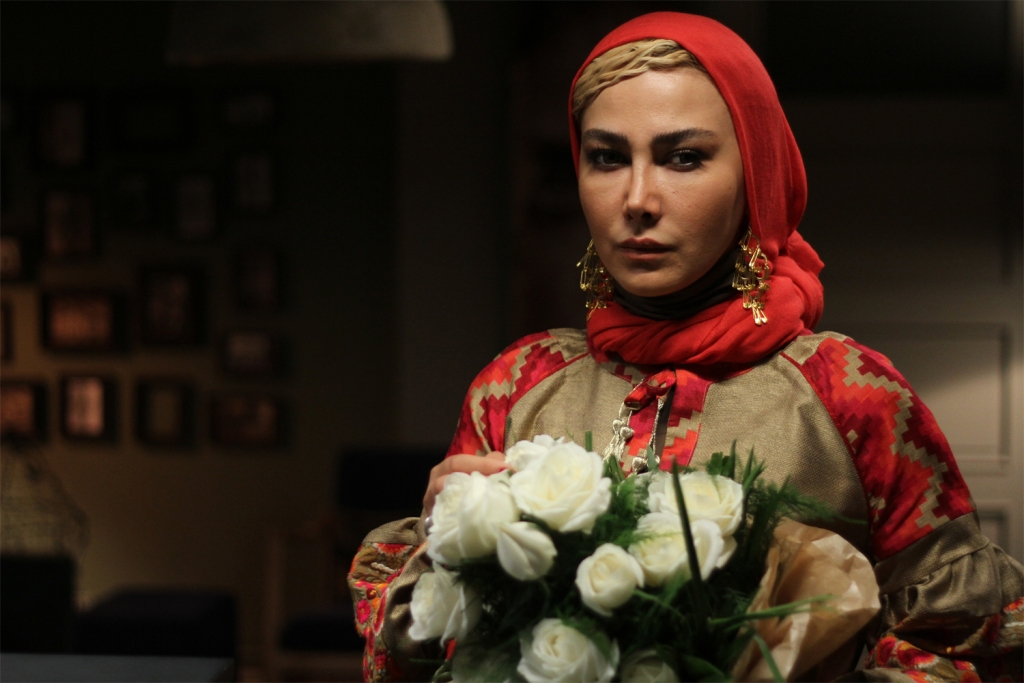 دانلود فیلم سینمایی ماحی - دانلود فیلم سینمایی ماحی با لینک مستقیم و به صورت رایگان