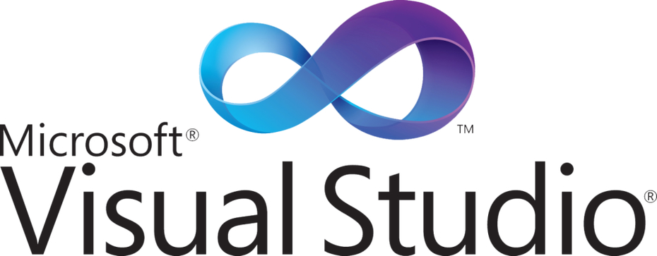 Microsoft Visual Studio 2017 15.3.3.26730.12 نرم افزار مایکروسافت ویژوال استودیو