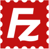 دانلود نرم افزار FileZilla 3.27.1 + Server 0.9.60.2 ارسال و دریافت فایل از طریق اف تی پی