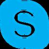 دانلود نرم افزار Skype For Windows 8.16.0.4 تماس صوتی و تصوریری رایگان اسکایپ برای ویندوز