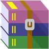 دانلود نرم افزار WinRAR 5.50 Final فشرده ساز محبوب فایل ها