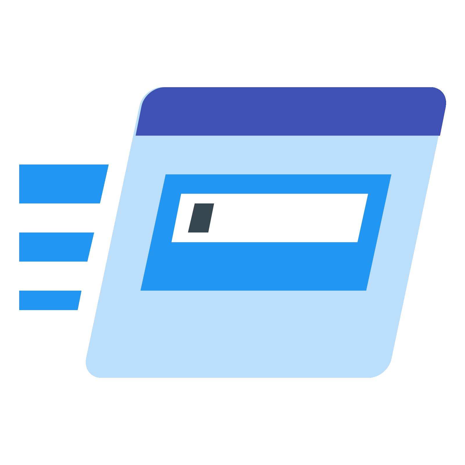 Run-Command 2.81 نرم افزار جایگزین Run ویندوز. دانلود Run-Command 2.81