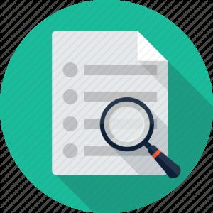 FileLocator Pro 8.2.2740 دانلود نرم افزار جستجوی حرفه ای فایل ها در ویندوز