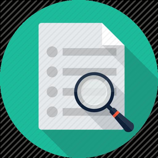 FileLocator Pro 8.2.2744 دانلود نرم افزار جستجوی حرفه ای فایل ها در ویندوز