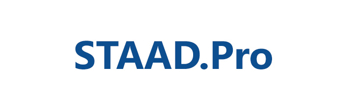 STAAD.Pro دانلود نرم افزار تجزیه و تحلیل سازه های سه بعدی. دانلود STAAD.Pro