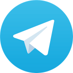 Telegram for windows 1.3.10 پیام رسان تلگرام برای ویندوز. دانلود رایگان