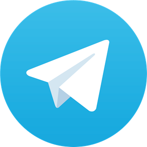 Telegram for windows پیام رسان تلگرام برای ویندوز. دانلود رایگان