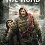 دانلود فیلم جاده The Road - دانلود فیلم جاده The Road دوبله فارسی