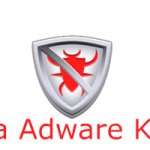 Ultra Adware Killer 6.1.0.0 دانلود نرم افزار پاکسازی نرم افزار های تبلیغاتی در ویندوز