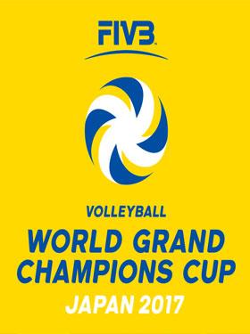 دانلود مسابقات والیبال جام بین قاره ای 2017 - دانلود مسابقات والیبال جام بین قاره ای 2017