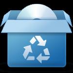 Wise Program Uninstaller 2.13 Build 112 نرم افزار پاکسازی نرم افزار ها در سیستم