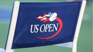 Tennis US Open 2017 دانلود مسایقات تنیس اپن آمریکا. هایلایت Tennis US Open 2017