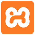 XAMPP 7.1.8 نرم افزار شبیه سازی سرور بر روی کامپیوتر. دانلود XAMPP 7.1.8
