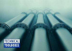 TTI Pipeline Toolbox 2017 18.1.0 دانلود نرم افزار طراحی خطوط انتقال لوله