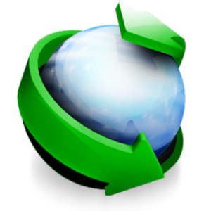 Internet Download Manager 6.30 Build 6 Final نرم افزار مدیریت دانلود قدرتمند