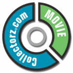 Movie Collector Pro 17.2.2 نرم افزار مجموعه بندی و آرشیو فیلم ها