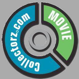 Movie Collector Pro 18.0.7 نرم افزار مجموعه بندی و آرشیو فیلم ها