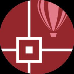 CorelCAD 2017.5 Build 17.2.1.3045 نرم افزار طراحی سه بعدی