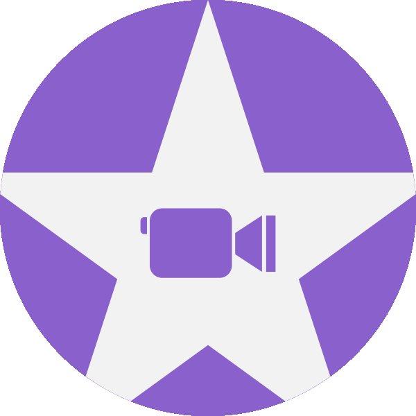 Apple iMovie 10.1.8 دانلود نرم افزار ویرایش حرفه ای فیلم برای مک