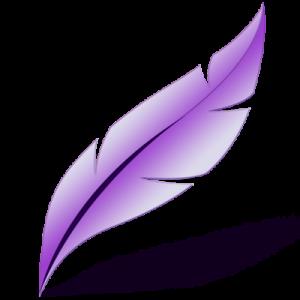LightShot 5.4.0.10 دانلود نرم افزار عکسبرداری از دسکتاپ. دانلود LightShot 5.4.0.10