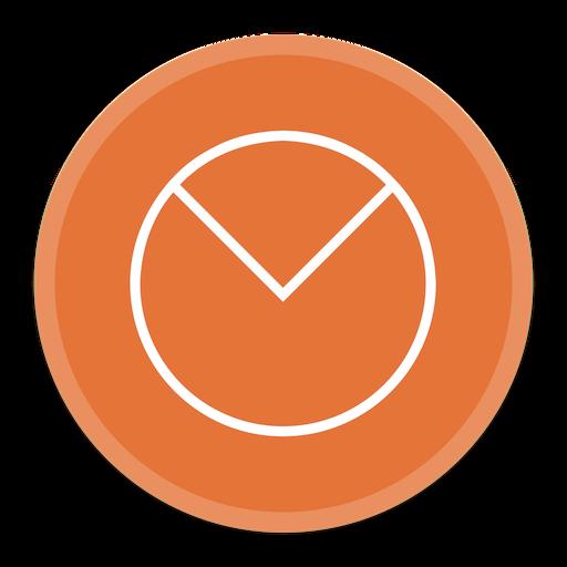 Airmail 3.5.2 دانلود نرم افزار مدیریت ایمیل برای مک. دانلود Airmail 3.5.2