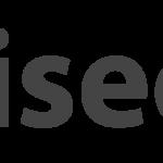 Aiseesoft Audio Converter 9.2.16 دانلود نرم افزار مبدل حرفه ای فایل های صوتی
