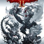 دانلود بازی Divinity Original Sin 2 برای PC