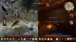 دانلود بازی ماجراجویی Divinity Original Sin 2 با لینک مستقیم برای PC