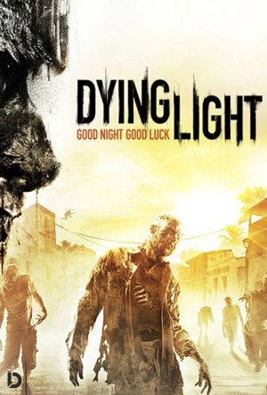 دانلود بازی Dying Light The Following Enhanced Edition Reinforcements برای PC