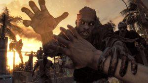 دانلود بازی Dying Light The Following Enhanced Edition Reinforcements برای PC