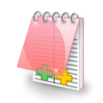 ES-Computing EditPlus 5.0.733 نرم افزار ویرایش حرفه ای متن. دانلود ES-Computing EditPlus