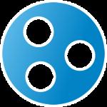 LogMeIn Hamachi 2.2.0.579 نرم افزار ساخت شبکه های مجازی خصوصی