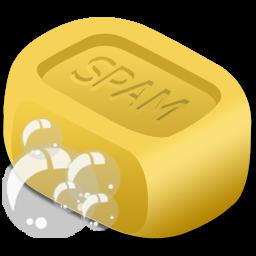 MailWasher Pro 7.11.0 دانلود نرم افزار مراقبت ایمیل ها و رایانه از SPAM
