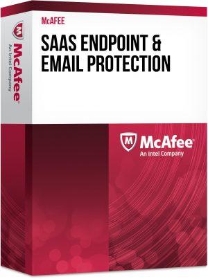 McAfee VirusScan Enterprise 8.8 Patch 9 نرم افزار امنیتی McAfee