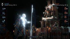 دانلود بازی Middle-earth Shadow of War با لینک مستقیم برای PC