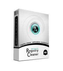 NETGATE Registry Cleaner 17.0.610.0 نرم افزار بهینه سازی رجیستری ویندوز