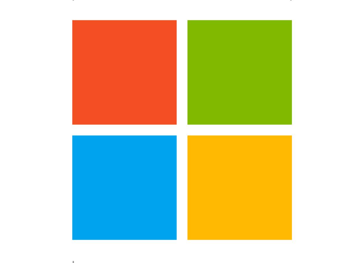 WSUS Offline Update 11.0.2 نرم افزار دانلود آفلاین آپدیت های ویندوز