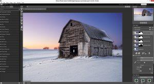 OnOne Perfect Effects Premium 9.5.1.1646 پلاگین افکت گذاری بر روی تصاویر