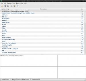 Poedit Pro 2.0.4 Build 5142 دانلود نرم افزار مترجم Gettext. دانلود از ایرانیان دانلود