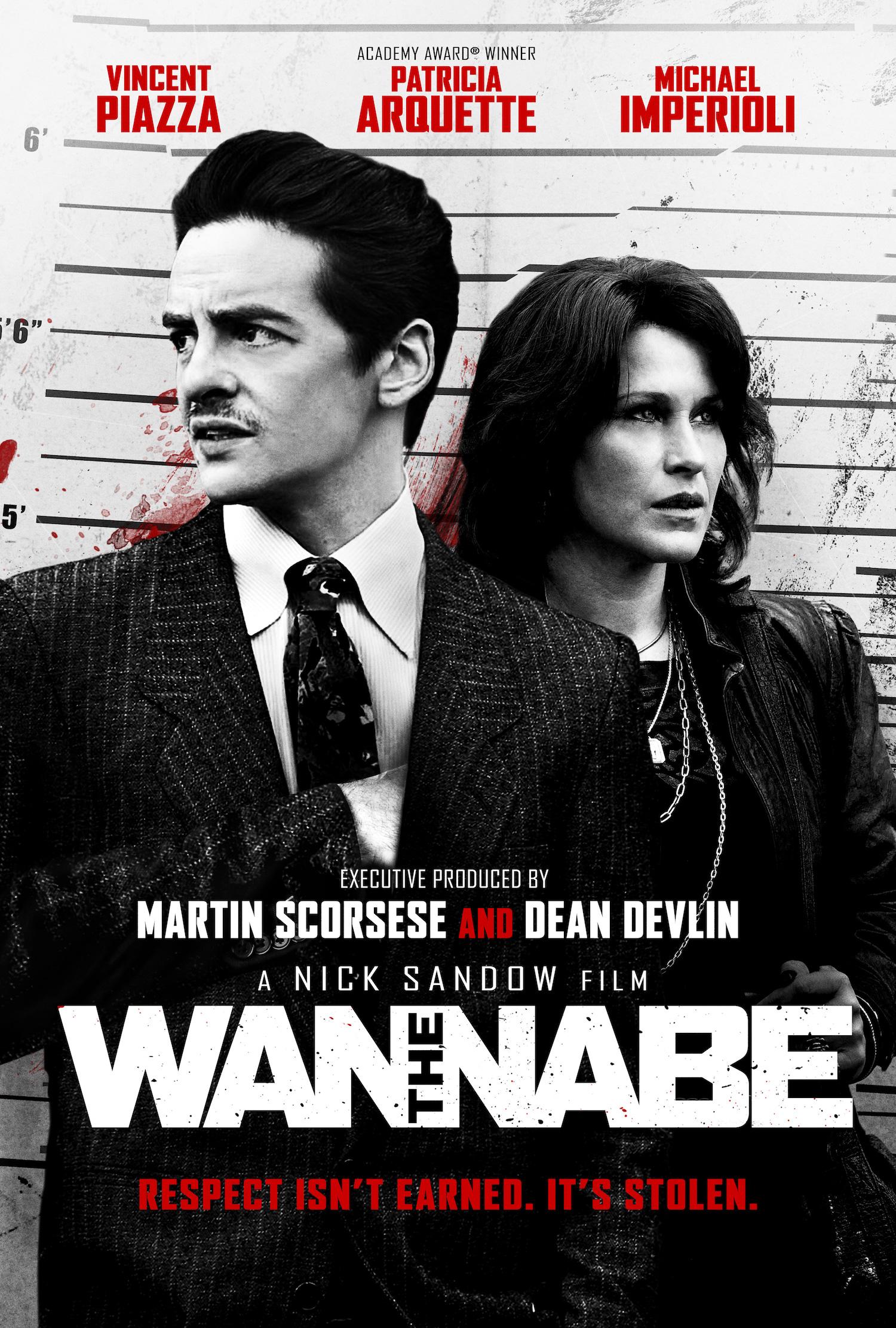 دانلود فیلم جنون The Wannabe - دانلود فیلم جنون The Wannabe دوبله فارسی