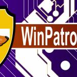 WinPatrol PLUS 35.5.2017.8 نرم افزار جلوگیری از جاسوسی از ویندوز