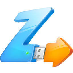 Zentimo xStorage Manager 2.0.6.1267 نرم افزار مدیریت درایو های USB