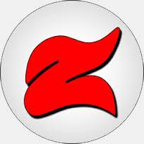 Zortam Mp3 Media Studio Pro 22.75 نرم افزار کنترل و مدیریت فایل های MP3