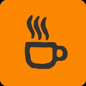 CoffeeCup HTML Editor 15.4 Build 801 نرم افزار ویرایش HTML و صفحات وب