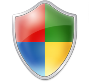 Windows Firewall Control 5.0.0.0 نرم افزار فایروال برای ویندوز