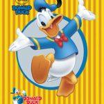 دانلود انیمیشن سریالی دانلد داک Donald Duck دوبله فارسی با لینک مستقیم
