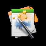 Sound Editor Deluxe 9.9.2 نرم افزار ویرایش حرفه ای فایل های صوتی
