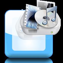 Format Factory 4.1.0.0 نرم افزار حرفه ای مبدل فرمت به یکدیگر. دانلود Format Factory