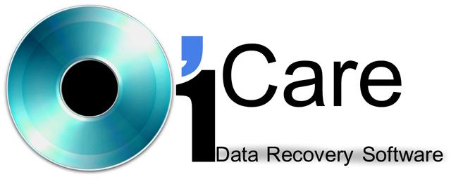 iCare Format Recovery Pro 6.0.4 دانلود نرم افزار بازیابی اطلاعات