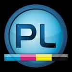 PhotoLine 20.50 دانلود نرم افزار ویرایش حرفه ای تصاویر. دانلود PhotoLine 20.50